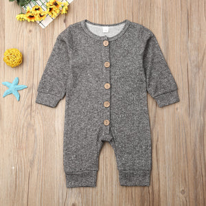 Design for Boys... - Little Boo Store