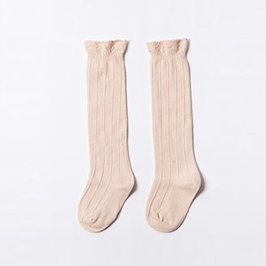 Knee High Socks - Little Boo Store