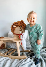 Load image into Gallery viewer, Design for Boys... - Little Boo Store