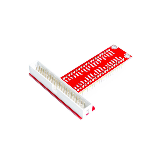 Raspberry Pi T Cobbler 40 Pin GPIO Expansion DIY Kit