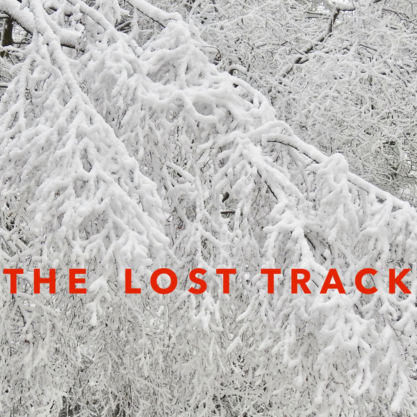 The great lost track - Lillywhite and the signed album