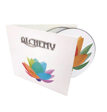 Load image into Gallery viewer, Alchemy Double CD