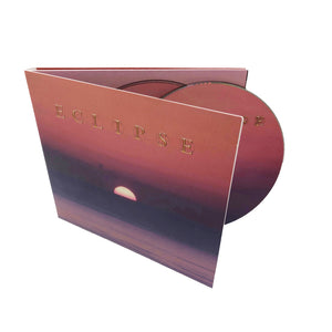 Eclipse Double CD