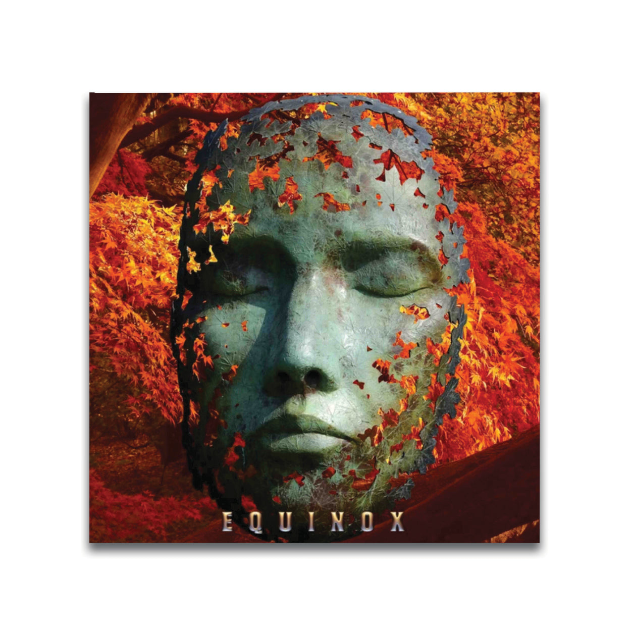 Equinox MP3 Download