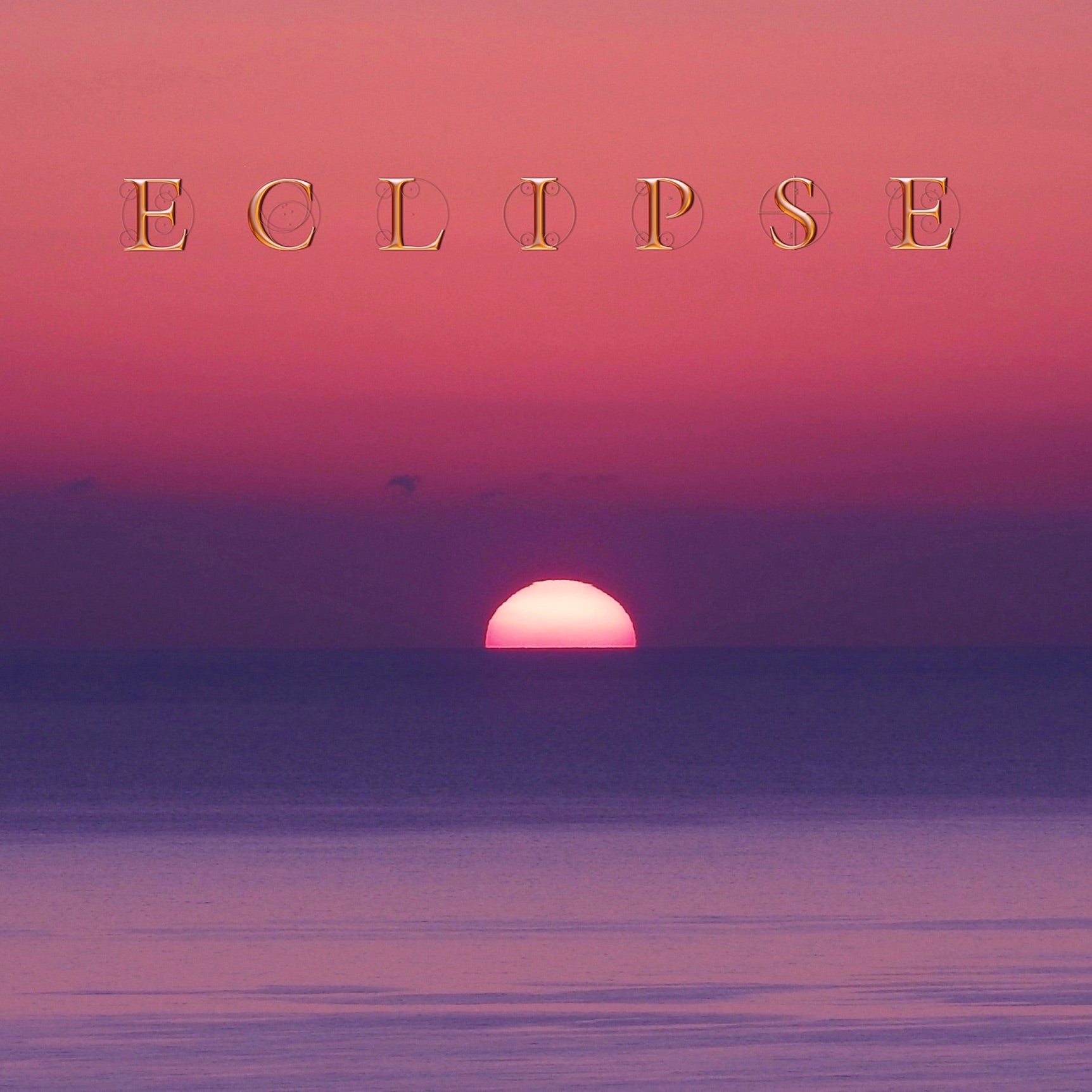 Eclipse by Rob Hulford