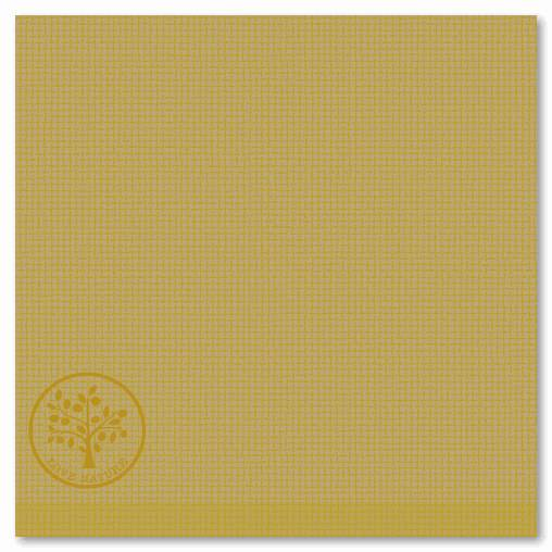 Servietten 400x400mm 1/4 Falz, Love Nature-Jute  (naturbraun), 300 St.