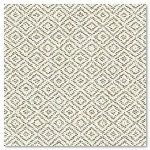Servietten 250x250mm 1/4 Falz, Lagos-Base  (beige), 600 St.