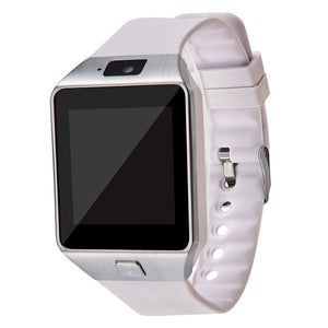 Android smartphone Smartwatch