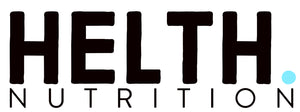 HELTH Nutrition