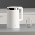 New Viomi Smart Kettle from Xiaomi
