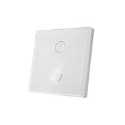 Tuya Smart Domotica WiFi Switch - geex-shop