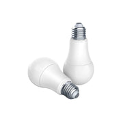 Xiaomi Mijia Aqara Smart Bulb Zigbee Version - geex-shop