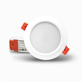 ZigBee 3.0 Downlight Kit Smart RGBW Led Recessed Ceiling Light 12W Smart Lighting - geex-shop
