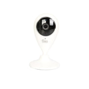 NEO COOLCAM NIP-55AI Smart Home IP Camera - geex-shop