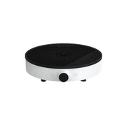 Xiaomi Mijia Induction Cooker with Mijia pot Mi home smart Creative Precise Control - geex-shop