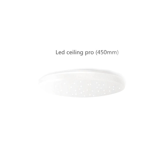 Xiaomi Yeelight YLXD01YL Smart Ceiling Light Lamp  With Remote Control - geex-shop
