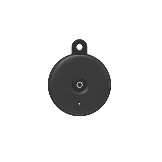 Sherlock S2 Lock Accessories Of Smart Lock S2 - geex-shop