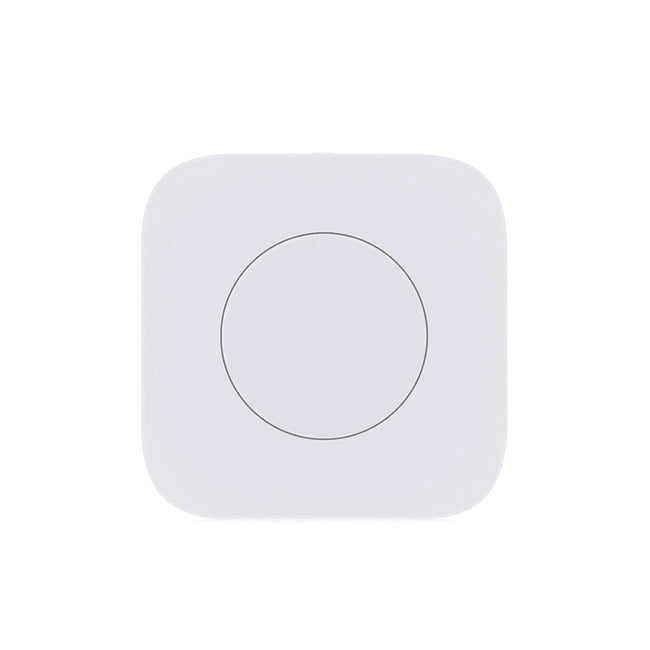 Xiaomi Mijia Aqara Smart Wireless Switch - geex-shop