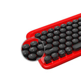 Xiaomi LOFREE Dot Bluetooth Mechanical Keyboard - geex-shop