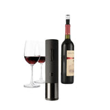 Xiaomi Mijia Huohou Automatic Wine Bottle Opener - geex-shop