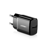 Ugreen 5V 2.1A USB Charger - geex-shop