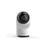YI Kami IP Camera 1080P - geex-shop