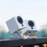 Xiaomi Mijia Xiaofang Smart Camera - geex-shop
