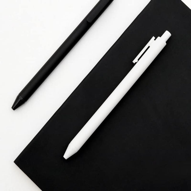 Xiaomi Mijia KACO Gel Pens 0.5mm - geex-shop