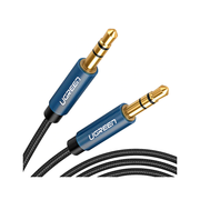 Ugreen 3.5mm Jack Audio Cable - geex-shop