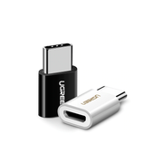 Ugreen OTG Type-C to Micro USB Adapter - geex-shop