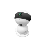 Lenovo Snowman IP Camera - geex-shop