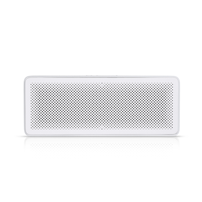 Xiaomi Bluetooth 4.2 Portable Speaker - geex-shop