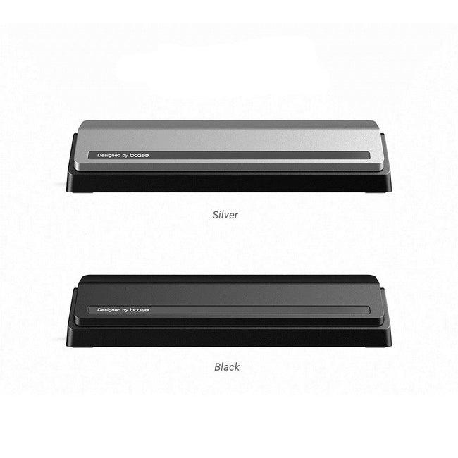 Xiaomi mijia Bcase TITA Car Parking Phone Number - geex-shop