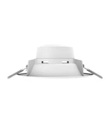 Xiaomi Mijia Smart Downlight - geex-shop