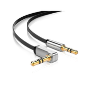 Ugreen AUX Cable Jack 3.5mm - geex-shop