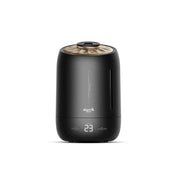 Xiaomi Mijia Deerma 5l Air Home Ultrasonic Humidifier Touch Version - geex-shop