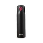 Xiaomi Mijia VIOMI Portable Vacuum Thermos 300ML /460ml - geex-shop