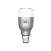 Xiaomi Yeelight LED Bulb - geex-shop