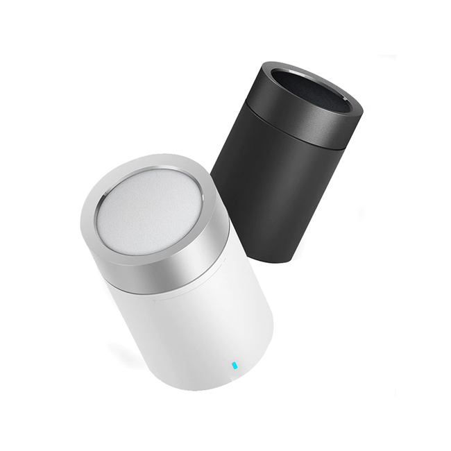 Xiaomi Mi Speaker New Cannon 2 Bluetooth - geex-shop