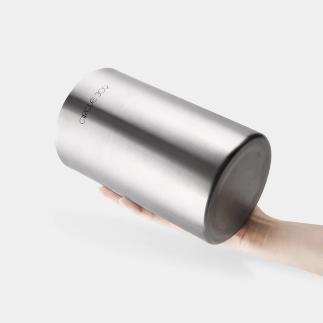 Xiaomi Mijia 304 stainless steel double ice bucket - geex-shop