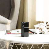 Xiaomi Xiaofang Smart Camera Dual Version - geex-shop