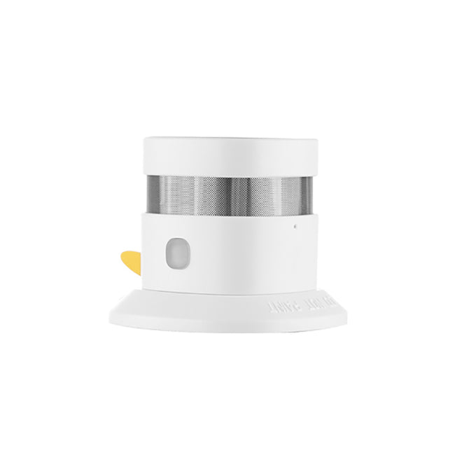 Wireless Zigbee Smart Anti-fire Alarm Smoke Sensor - geex-shop