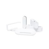 Xiaomi HL 5 IN 1 Gadgets for Bathroom Mobile Phone Holder - geex-shop
