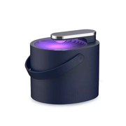 Xiaomi Mijia Mosquito Killer Lamp - geex-shop