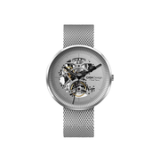 Xiaomi CIGA Mechanical Watch - geex-shop