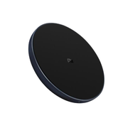 Xiaomi Wireless Charger - geex-shop