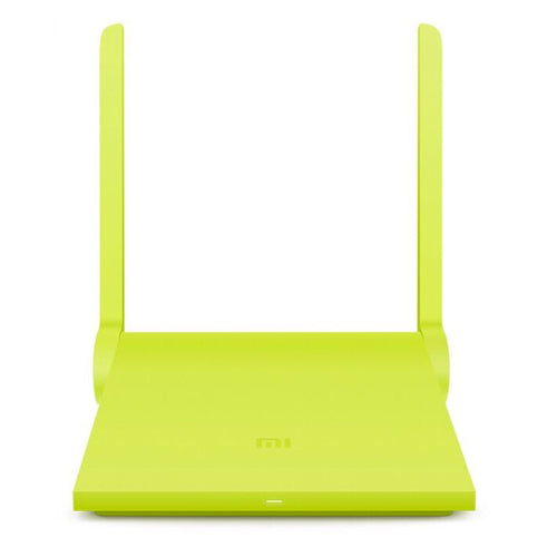 Xiaomi Mi WiFi Router Youth Edition - geex-shop