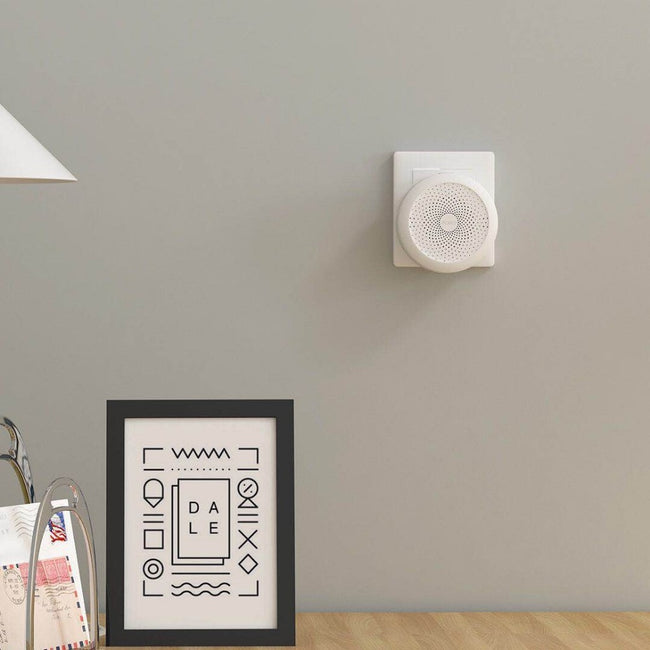 Xiaomi Aqara Hub Gateway for Apple Homekit - geex-shop