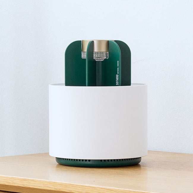 Xiaomi Mijia Portable Mosquito UV Killer - geex-shop