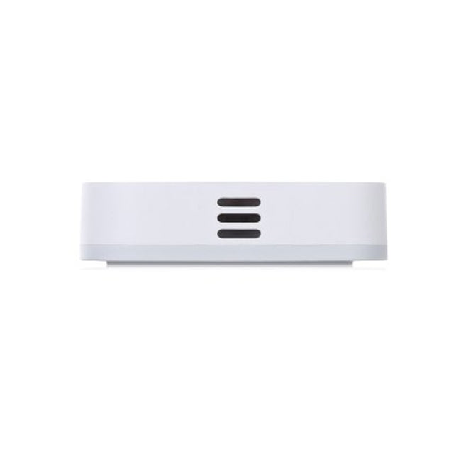 Xiaomi Aqara Smart Temperature And Humidity Sensor - geex-shop
